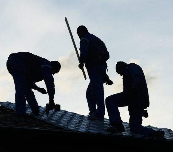 roof-replacement-team